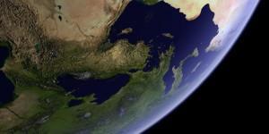 78451_kosmos_pejzazhi_foto_planety_planeta-zemlya_vid_1920x1170_www.GdeFon.ru_1