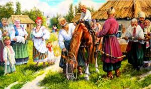 96086993_kozachokL