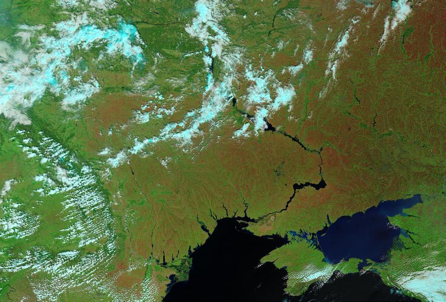 Ukraine.A2002111.0850.721.250m