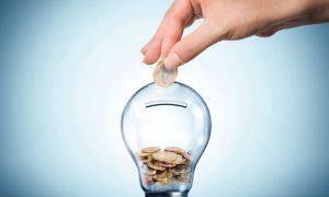 Как экономить на коммунальных услугах от 20% до 70%?