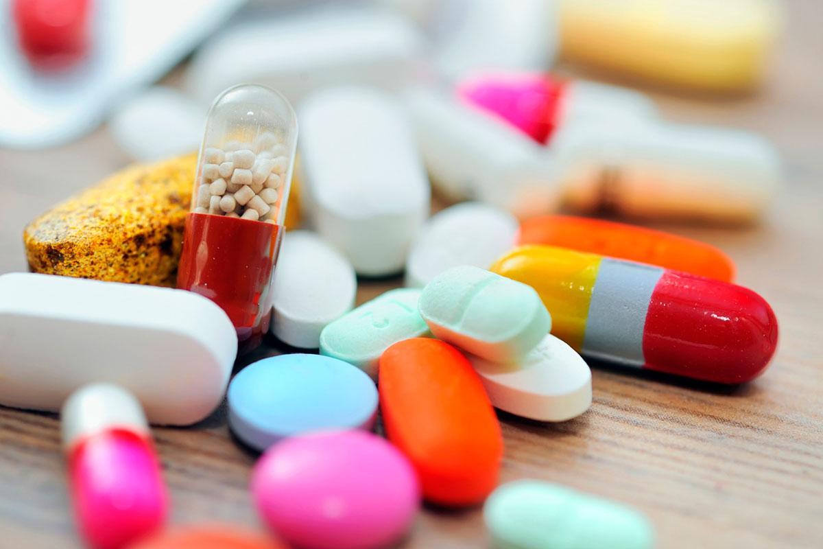 """""""Черный список лекарств"""" - препараты с доказанной неэффективностью"""