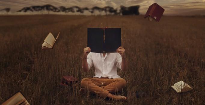 10 книг з саморозвитку, які потрібно прочитати!