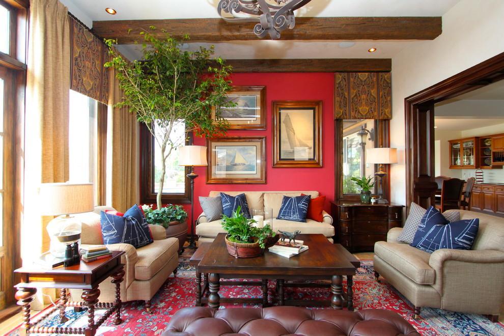 Семь лучших комнатных растений для очистки воздуха в помещении