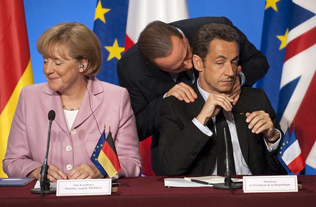 October-2008-Silvio-Berlu-015