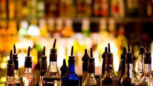 Почему-люди-употребляют-алкоголь