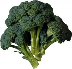 Сорта-капусты-брокколи-калабрезе