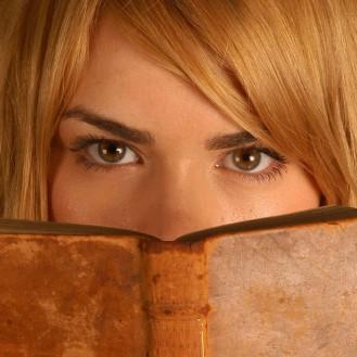 85 книг освіченої людини
