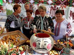 festival-Borshh-yiv