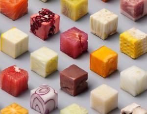 food-cubes-raw-wcth06