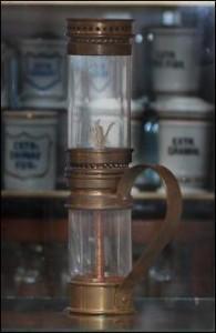 gasova-lampa-2