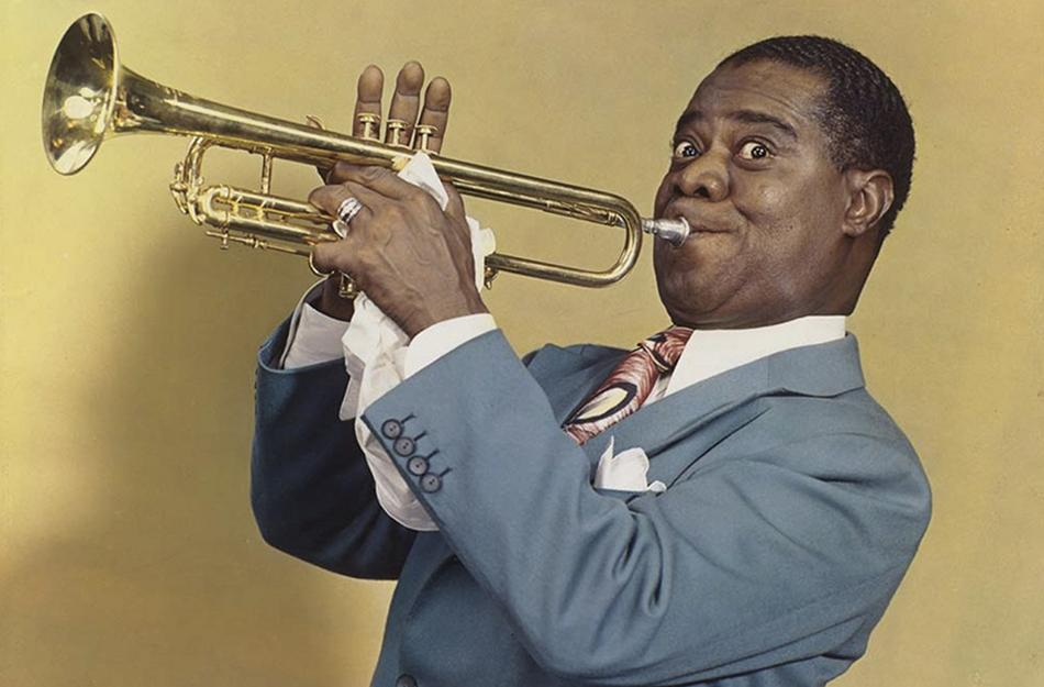louis-armstrong-color-photo1