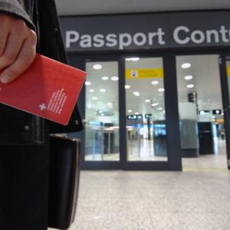 паспортный-контроль