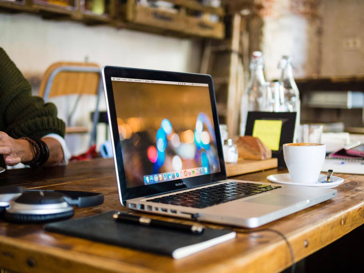 33 корисні сайти, які зроблять з вас генія