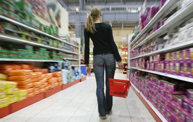 supermarket12