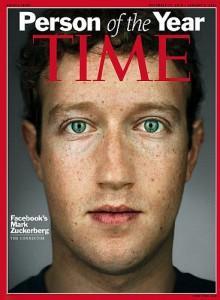 time_zuckerberg