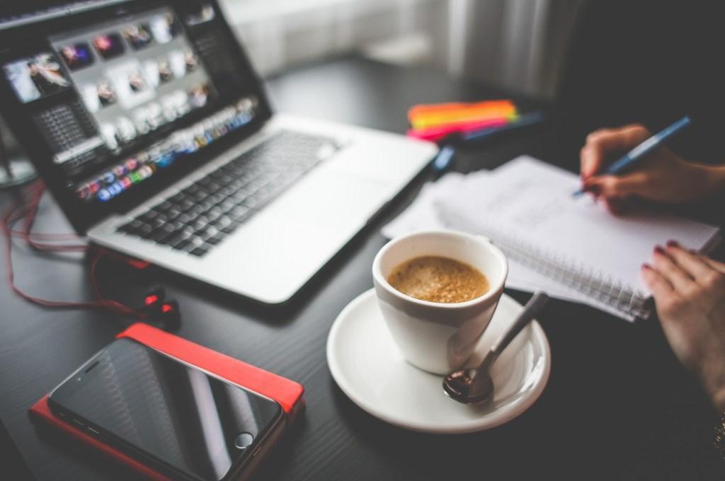 37 найкращих сайтів для того, щоб навчитися чогось нового