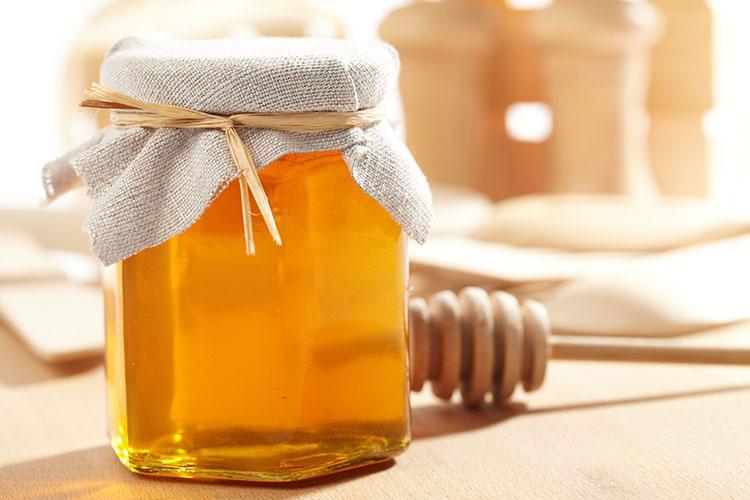 Зачем нужно каждый день пить теплую воду с медом