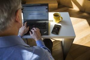 Dan Gillmor: почему я прощаюсь с Apple, Google и Microsoft