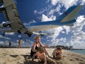 10 самых необычных пляжей мира