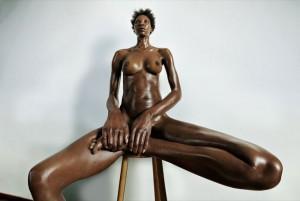 1446675209_human-dilatations-artworks-14