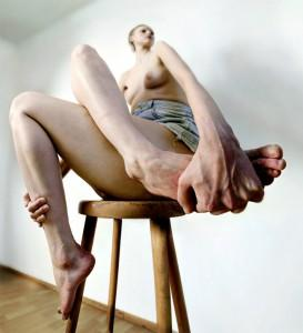 1446675222_human-dilatations-artworks-3