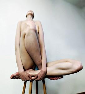 1446675238_human-dilatations-artworks-1