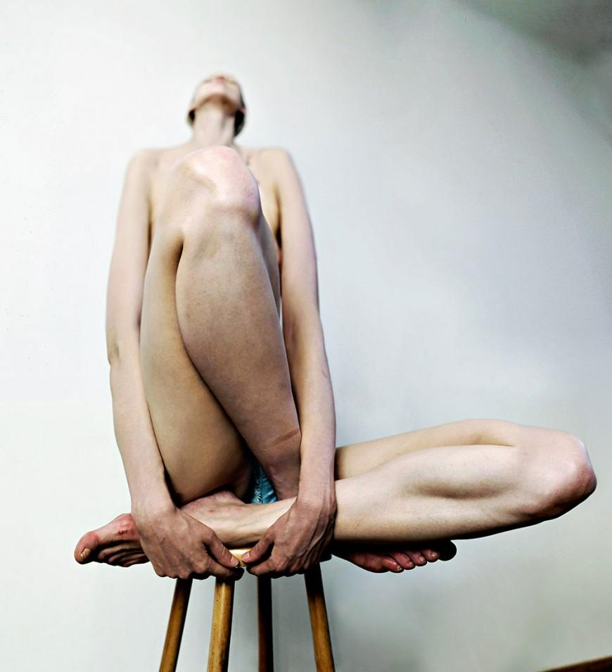 1446675238_human-dilatations-artworks-1