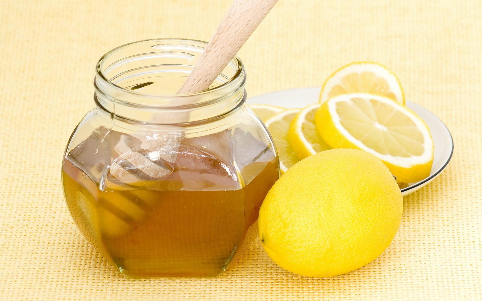 8 средств от простуды, которые могут быть опасными