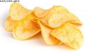 опасные продукты которые категорически нельзя кушать 37 продуктов