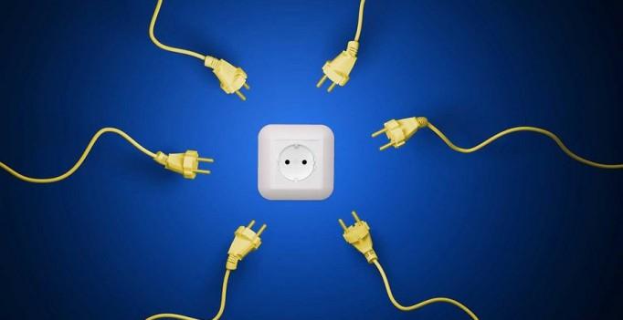 Сколько электричества расходует бытовая техника?