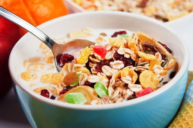 10 продуктов, с которых не стоит начинать свой день