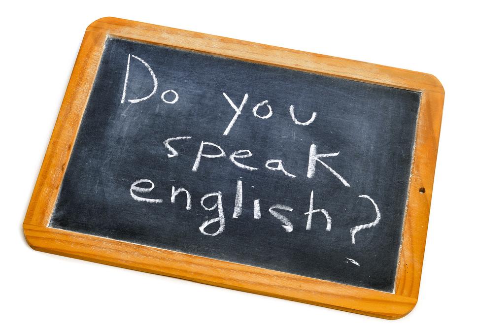 Топ 17 полезных сайтов для изучения английского