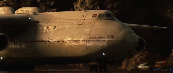 АНТОНОВ_500