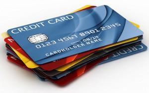 три уловки банков