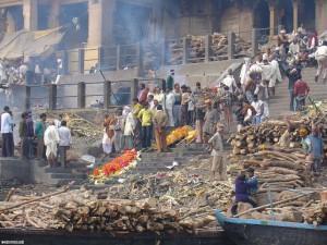 india-cremation-gang
