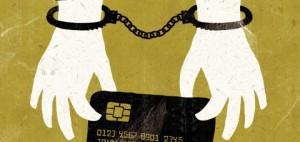 Как уберечься от карточного мошенничества