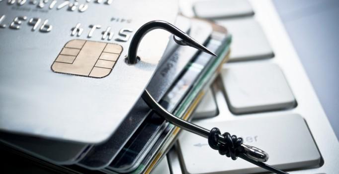 Полезно знать: схемы мошенничества на ОLX и не только.