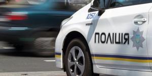 Полиция остановила ваш автомобиль: Права водителя