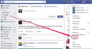 Как узнать, кто получает ваши данные в Facebook, и закрыть им доступ Подробнее: http://adindex.ru/publication/tools/2015/08/18/126919.phtml
