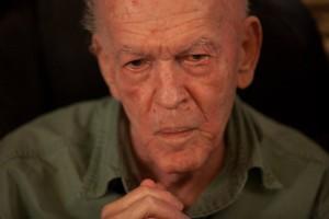Методичка дедушки Шарпа: Методы ненасильственного протеста и убеждения