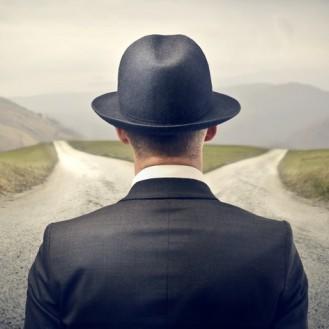 Психологія вибору