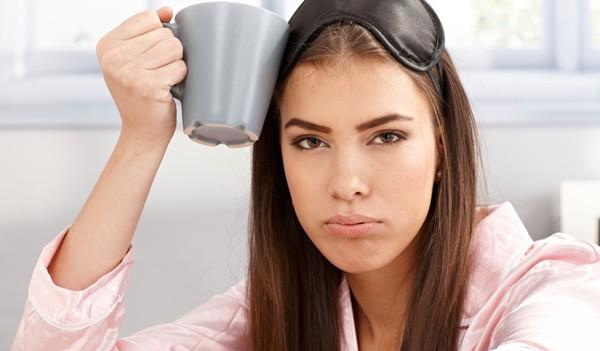 Чем заменить утренний кофе: 5 напитков бодрости