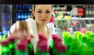 Как экономить на продуктах питания. 25 советов