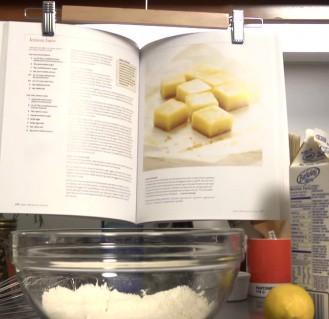 Топ 20 незаменимых советов для кухни