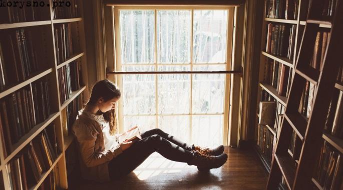 для начального, среднего и продвинутого уровней 25 книг на английском