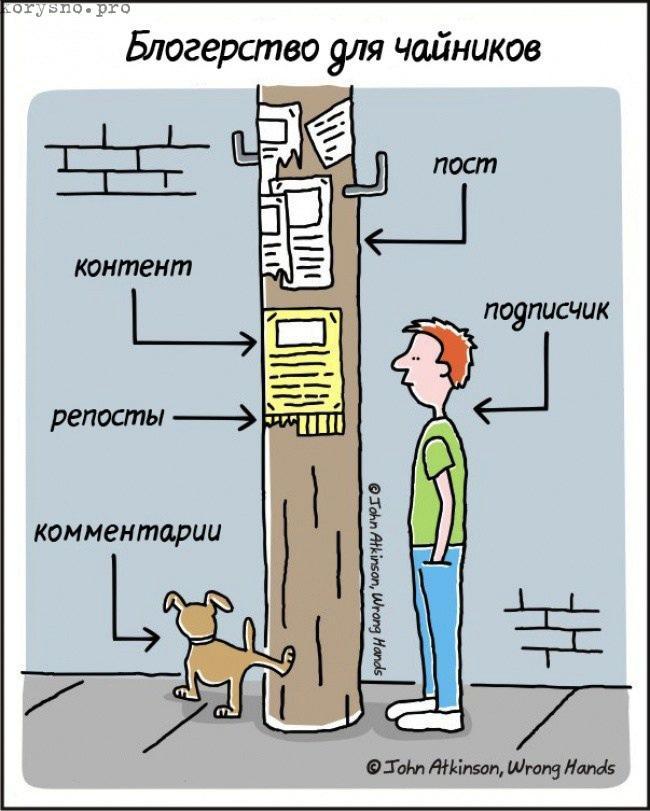 Джон Аткинсон комиксы