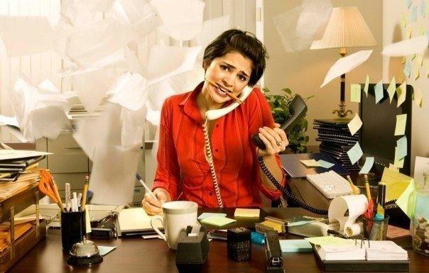 Первые 10 минут: Ваши главные ошибки в начале рабочего дня