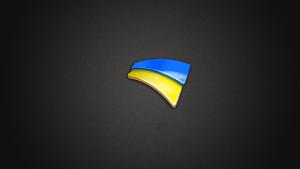Десять фактів про українську мову