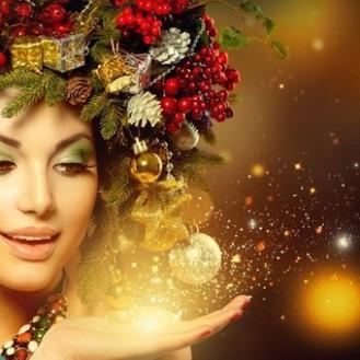 11 проверенных способов загадать желание на Новый год