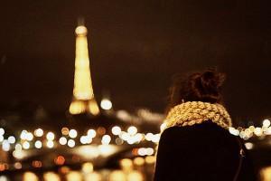 10 вещей, которым я научилась у французов